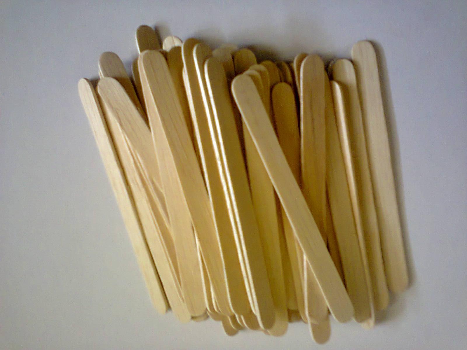 how to use agar agar sticks