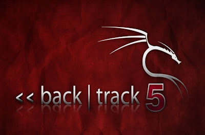 Install Backtrack