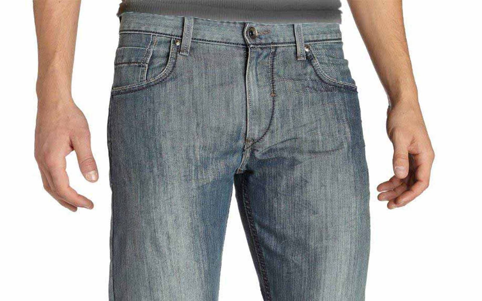 How Much Do Silver Jeans Cost - Jeans Am