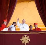 Cardenal Jorge Mario Bergoglio, SJ, arzobispo de Buenos Aires (Argentina) . papa francisco