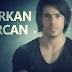 Serkan Ercan Survivor 2016 Yarışmacısı