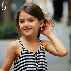 Cute Girls Smile Babies Images