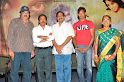 Jabali movie audio launch photos-thumbnail-12
