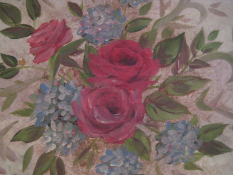 linoleum roses A reading of the house on mango street part 40 written by sandra cisneros and read by michael dubon full text:  .