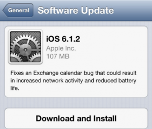 iOS 6.1.2 Firmware thumbl