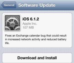iOS 6.1.2 Firmware thumbl