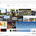 Gmail's New Interface for Inserting Photos