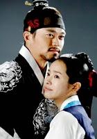 Phim Vua Yisan | Htvc