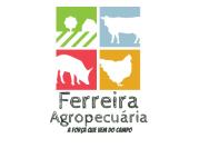 FERREIRA AGROPECUARIA