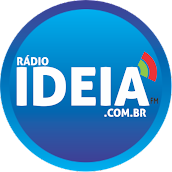 RADIO IDEIA TIANGUÁ