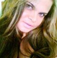 Nanda Costa: Poeta residente