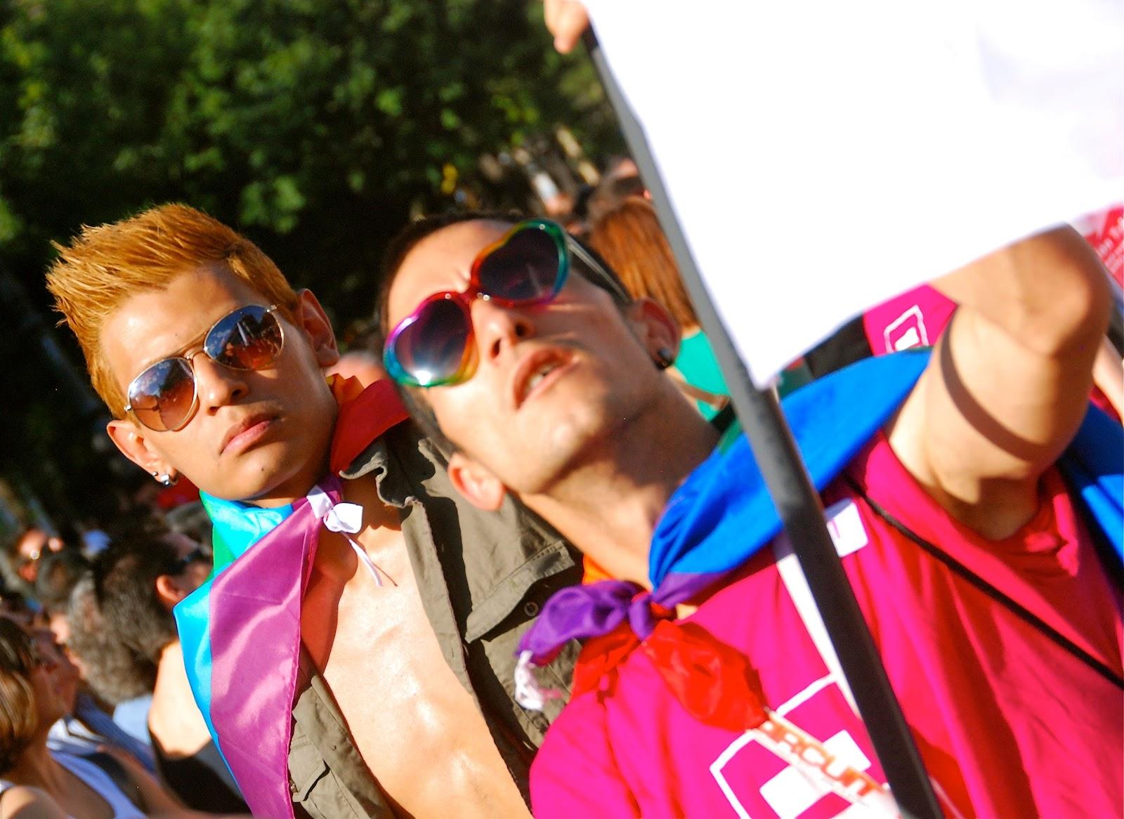 знакомства геи гомосексуалисты секс дне