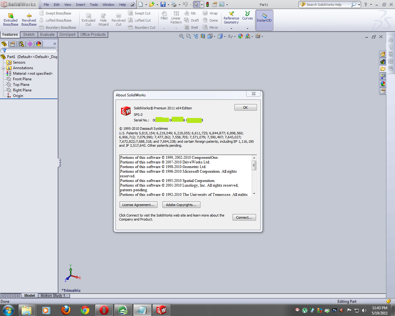 solidworks 32 bit full crack
