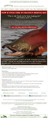 Click to view this Feb. 12, 2011 Orvis email full-sized