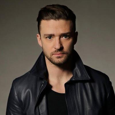 La nueva música de Justin Timberlake llegará en octubre