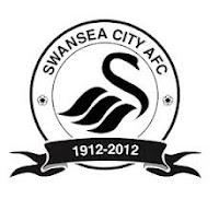 swansea FC