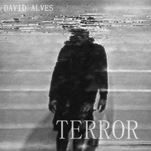 david alves mendes, terror