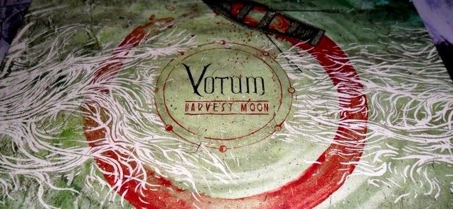 http://polkazwinylami.blogspot.com/2013/08/recenzja-votum-harvest-moon.html