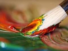Culori de ulei - Mustash.ro