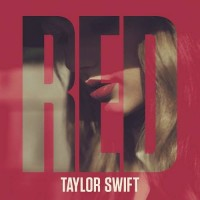 Download Taylor Swift – Red (Deluxe Edition) 2012 [FULL ALBUM]