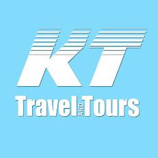 SPONSOR: KT TRAVEL & TOURS