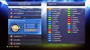 Option File PES 2015 untuk TUN MAKERS 2.0 Update 10 Januari 2015