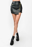http://mintyjungle.com/collections/bottoms/products/mad-about-plaid-cut-out-shorts