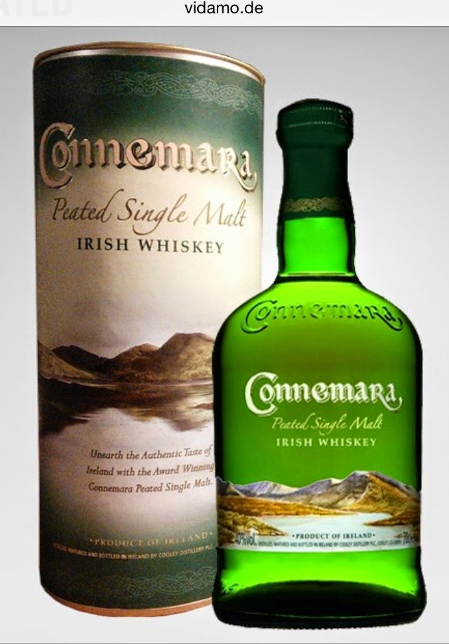 http://www.vidamo.de/connemara-peated-single-malt-irish-whiskey