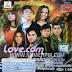 HM VCD VOL 140 | Love.Com