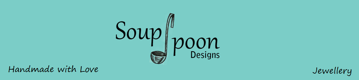 Soupspoon Designs