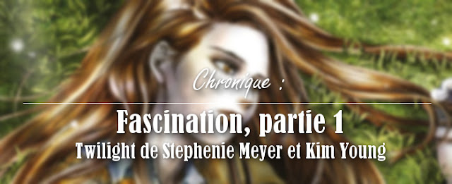 twilight-fascination-stephenie-meyer-manga