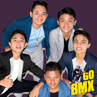 "Narabite - Dunia Menunggu Kita (From ""GO BMX"") on iTunes"
