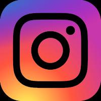 Instagram TCC