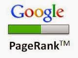 Cara Meningkatkan Google Pagerank Halaman Blog Cara Meningkatkan Google Pagerank Blog atau website