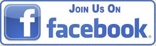 Rahasia Hacking Akun Facebook [ www.BlogApaAja.com ]