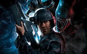 Juego Aliens Colonial Marines Un Shooter de Pelicula