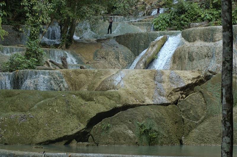 Info Tempat Wisata Indonesia Terbaik Tempat Wisata Di Sulawesi Tenggara
