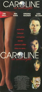 Caroline at Midnight 1994