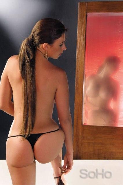 Kristin chenoweth naked sex tapes