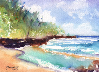 https://www.etsy.com/listing/177932116/kauai-south-shore-beach-original?ref=shop_home_active_6