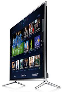 Samsung 40F6800-46F6800-55F6800 3D Led TV Fiyatları, özellikleri