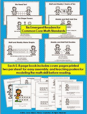 http://www.teachersnotebook.com/deals/giveaways/3679
