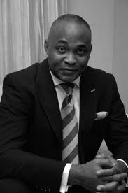 RMD's First Son Set To Wed