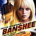 Phim hành động mỹ hay năm 2013 - Thị Trấn Banshee