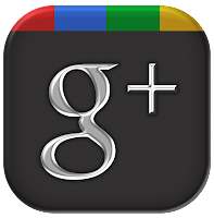 10 Reasons your business should join Google+