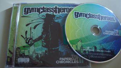 Gym_Class_Heroes-The_Papercut_Chronicles_II-2011-CR
