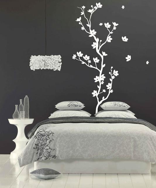 ... de papier peint chambre ~ Décor de Maison / Décoration Chambre