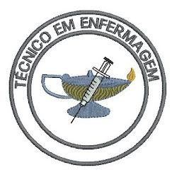 CURSOS TÉCNICOS