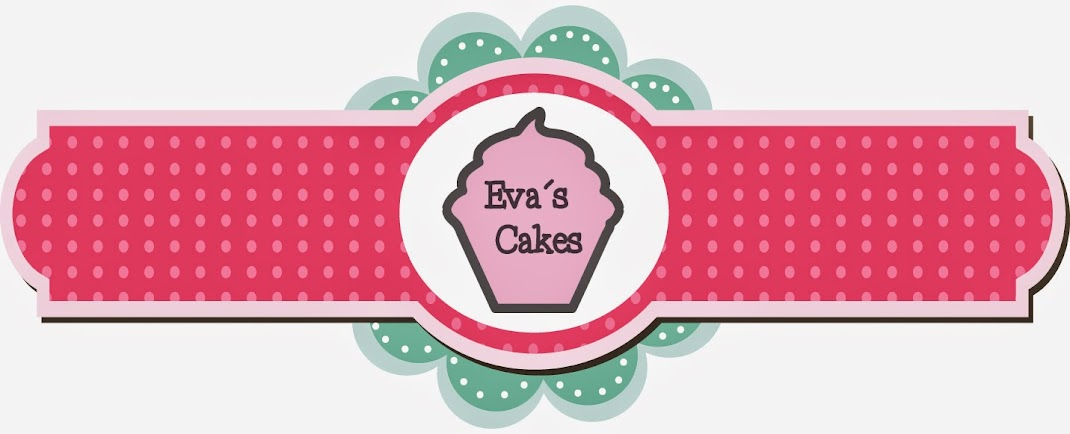 Eva´s Cakes