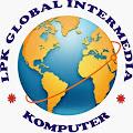 Sertifikat Komputer   LKP GLOBAL INTERMEDIA